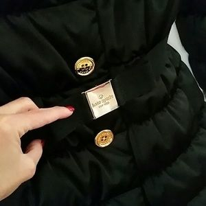 NWT Authentic Kate Spade Jacket
